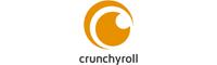 remove crunchyroll.com