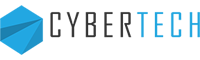 remove cybertech.com