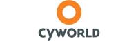 remove cyworld.com