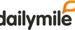 remove dailymile