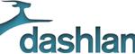 remove dashlane.com