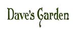 remove dave' garden.com