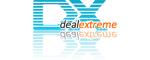 remove dealextreme.com