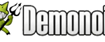 remove demondoid.com