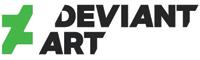 remove deviantart.com