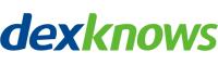 remove dexknows.com