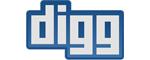remove digg.com
