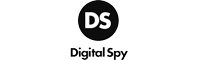 remove digitalspy.com