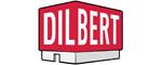 remove dilbert.com