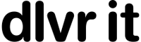 remove dlvrit.com