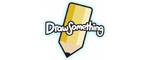 remove drawsomethingcom
