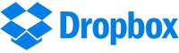 remove dropbox.com