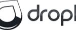 remove droplr.com