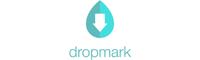 remove dropmark.com