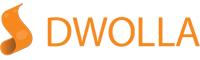 remove dwolla.com