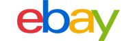 remove ebay.com