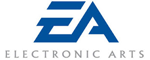 remove electronicarts.com