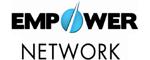 remove empowernetwork.com