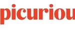 remove epicurious.com