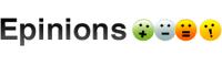 remove epinions.com