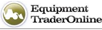 EquipmentTraderOnline