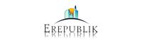 remove erepublik.com