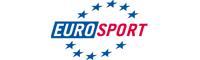 remove eurosport.com