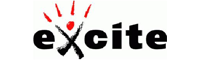 remove excite.com