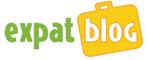 remove expatblog.com