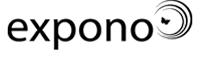 remove expono.com