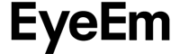 remove eyeem.com