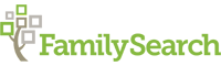 remove familysearch.com