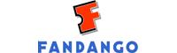 remove fandango.com