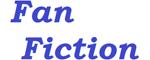 remove fanfiction.com