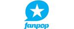 remove fanpop.com