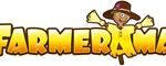 remove farmerama.com