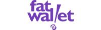 remove fatwallet.com