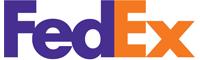 remove fedex.com