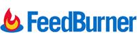 remove feedburner.com