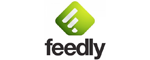 remove feedly.com