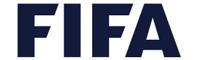 remove fifa.com