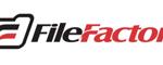 remove filefactory.com