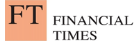 remove financialtimes.com