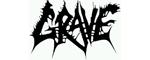 remove findagrave.com