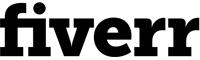 remove fiverr.com