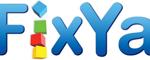 remove fixya.com