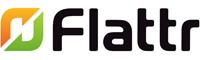 remove flattr.com