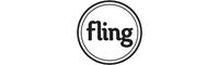 remove fling.com