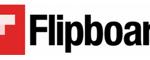 remove flipboard.com