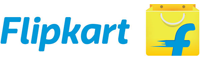 remove flipkart.com